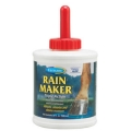 Balsam copite- RAIN MAKER...
