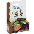 MUNSTER MEDIMOR 30 ml pt. 800 L - contra infectiilor